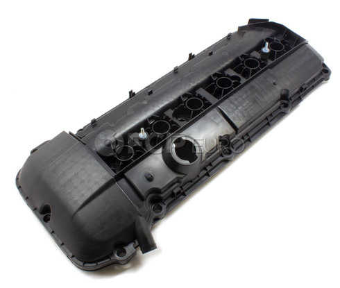 BMW Valve Cover - Genuine BMW 11127512839