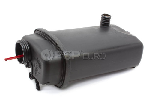 BMW Expansion Tank - Genuine BMW 17111741167