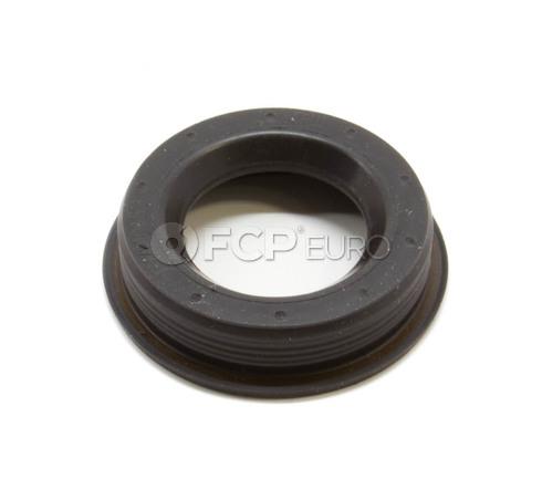 BMW Valvetronic Shaft Sensor Gasket (E60 E90 E91 E92 E93) - Genuine BMW 11127559699