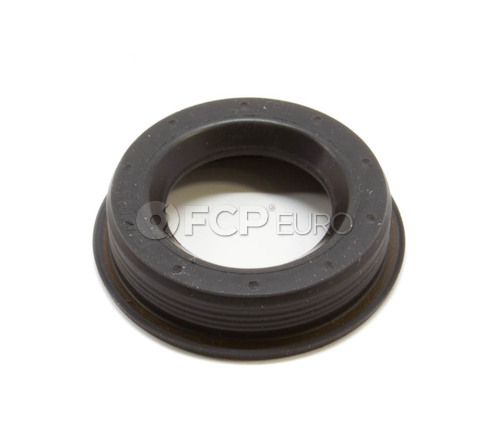BMW Valvetronic Shaft Sensor Gasket (E60 E90 E91 E92 E93) - Genuine BMW 11127559699