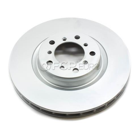 BMW Brake Disc - Meyle 34112229529
