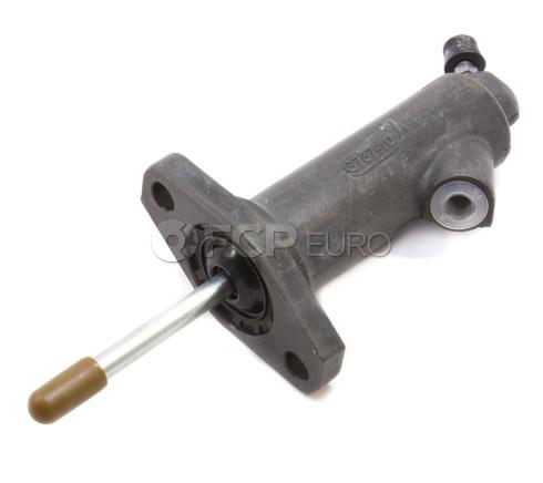 BMW Clutch Slave Cylinder - FTE 21521157212