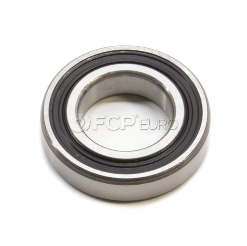 BMW Drive Shaft Center Support Bearing - Genuine BMW 26121225071