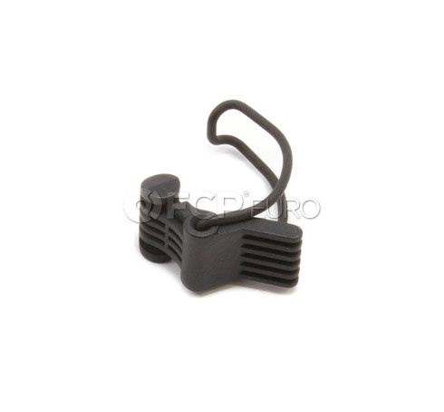 BMW Air Filter Housing Clip - Genuine BMW 13719071752