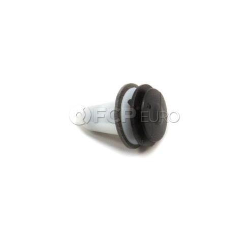 BMW Windshield Cowl Clips - Genuine BMW 51718234698