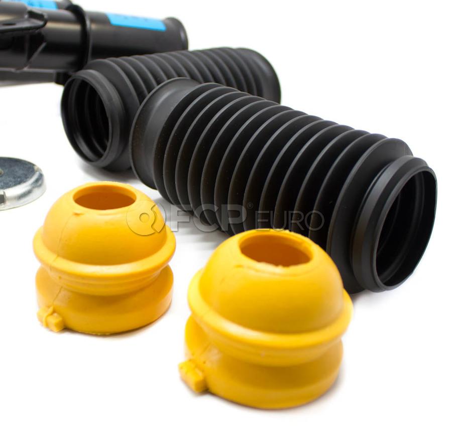 Porsche Boxster Engine Rattle: Volvo Suspension Kit (850 C70 S70 V70) Sachs Struts/OEM