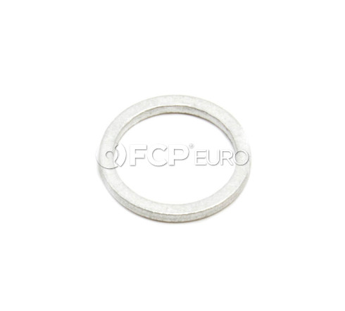 BMW Gasket Ring - Genuine BMW 07119963130
