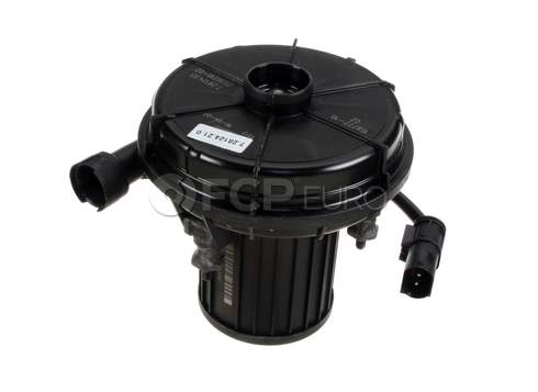BMW Air Pump - Pierburg 11727571592