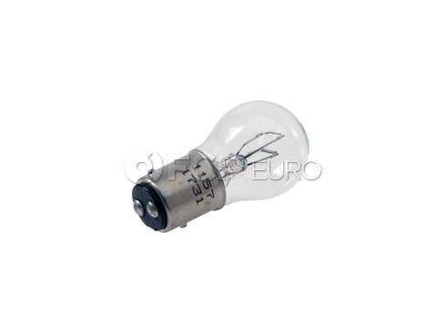 Parking Light Bulb (911 914 323i 760) - Osram 1157
