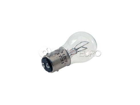 Parking Light Bulb (911 914 323i 760) - Osram 1157