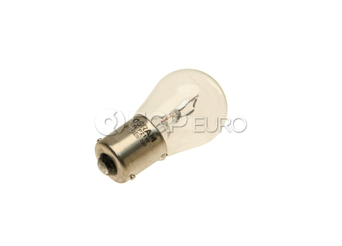 BMW Tail Light Bulb - Genuine BMW 63217160789
