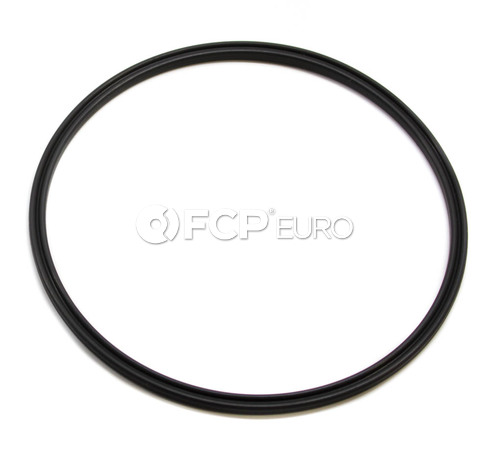 BMW Fuel Tank Sending Unit O-Ring - Genuine BMW 16146750467
