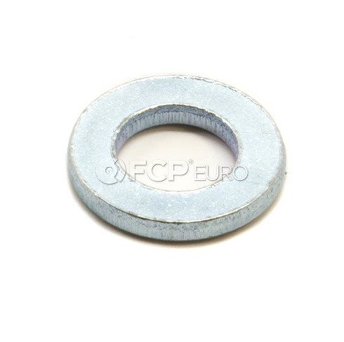 Audi VW Sealing Washer (4000 Quattro S4) - Genuine VW Audi N01152426
