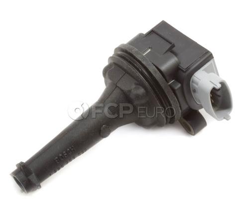 Volvo Direct Ignition Coil (S40 S60 V70) - Genuine Volvo 30713417