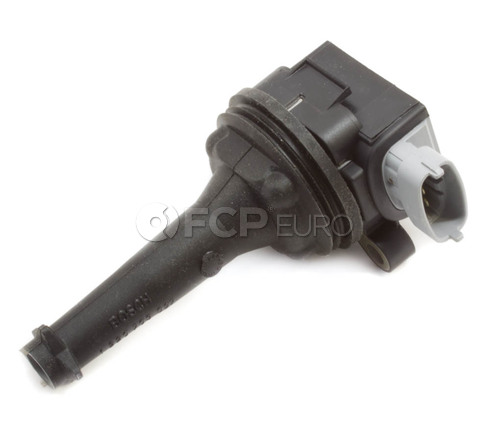 Volvo Direct Ignition Coil - Genuine Volvo 30713417