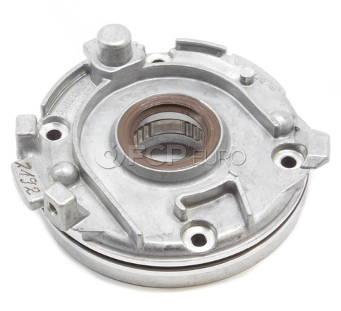 Volvo Oil Pump (S80) - Genuine Volvo 9458085