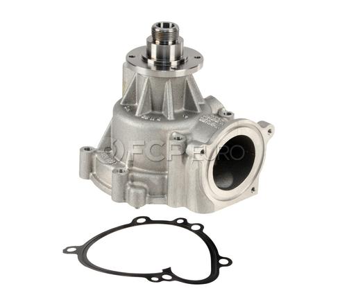 BMW Water Pump (E46 M3) - Saleri 11517838118