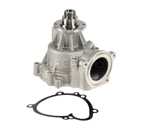 BMW Water Pump - Saleri 11517838118