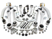 Audi VW Control Arm Kit - FCP 4D0498998M