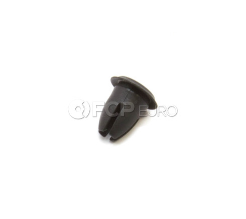 BMW Grommet - Genuine BMW 51318150943