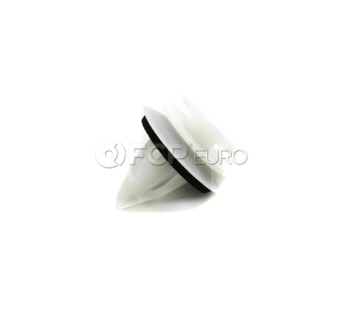 BMW Trim Panel Clip - Genuine BMW 51418224768