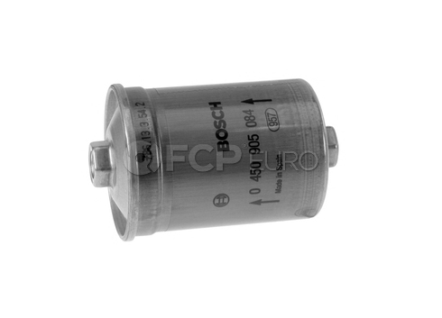 BMW Fuel Filter - Bosch 71033