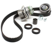 Audi Timing Belt Kit - A3TBKIT