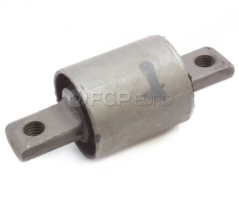 Volvo Control Arm Bushing Front Lower Front - Meyle HD 9465971