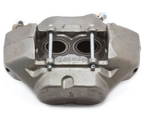 Land Rover Brake Caliper Front Left (Discovery) - Cardone 077-0907s