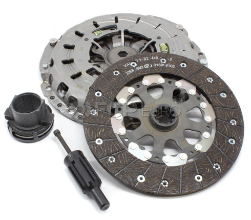 BMW Clutch Kit - Sachs K70280-01