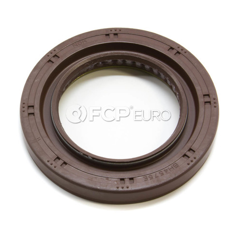 Volvo Axle Shaft Seal - Genuine Volvo 6843112
