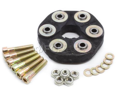 Mercedes Drive Shaft Flex Joint Kit - OEM Supplier 2024101315
