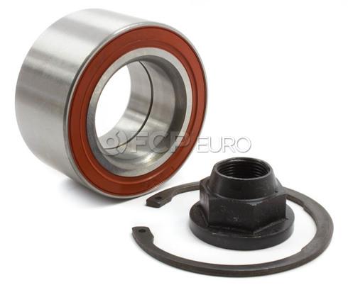 Mercedes Wheel Bearing Kit (ML Series) - BBR 1633300051A