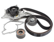 Audi VW Timing Belt Kit - Piece  AUDITBKIT6