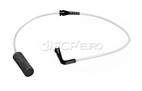 BMW Brake Pad Wear Sensor - Bowa 34351163066