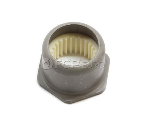 BMW Driveshaft Clamping Ring - Genuine BMW 26117514037