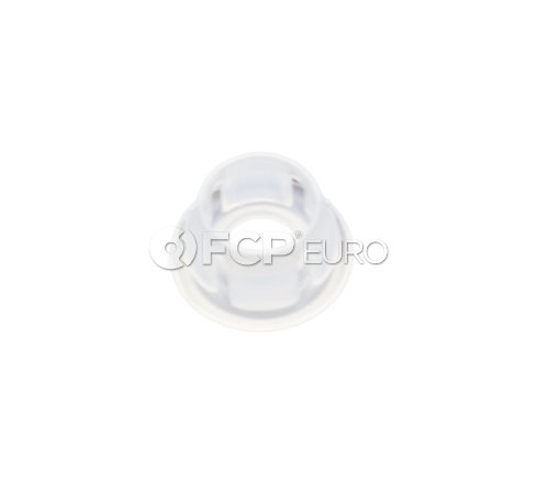BMW Door Moulding Grommet - Genuine BMW 51131934160