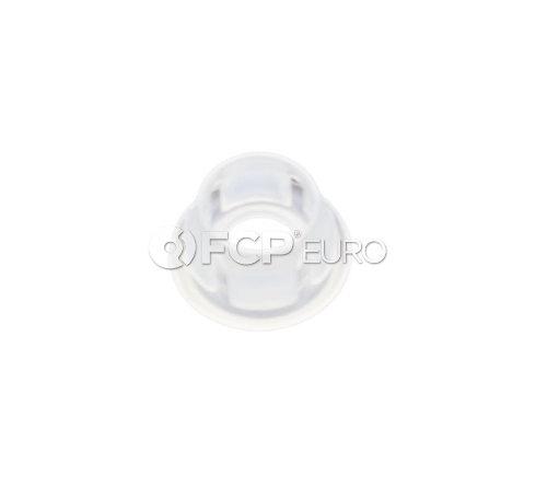 BMW Door Moulding Grommet - Genuine BMW 51131934160