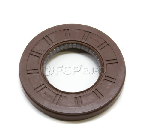 Volvo Auto Trans Drive Axle Seal Right - Corteco 9495018