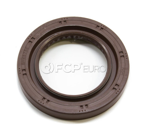Volvo Differential Output Seal (850 C70 S60 S70 S80 V70 XC70 XC90) - SKF 6843112