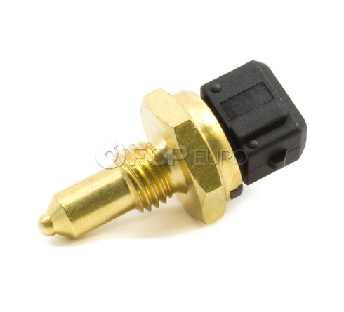 BMW Temperature Sensor - CRP 13621433076