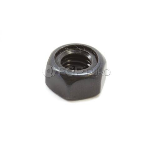 Volvo Turbo Manifold Lock Nut - Genuine Volvo 977209