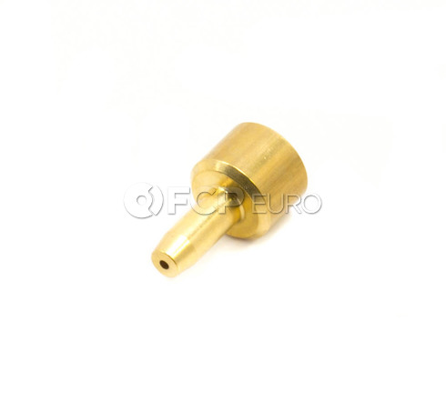 Volvo Transmission Bleeder Nipple (S40 S60 S80) - 8689527 Genuine Volvo