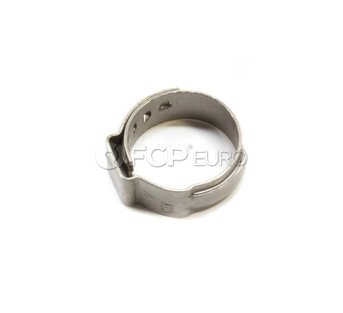 Volvo Hose Clamp - Genuine Volvo 978170