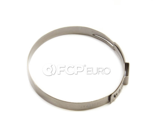 Volvo Air Intake Hose Clamp (960 S90 V90) - Genuine Volvo 977818