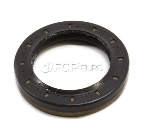 Volvo Angle Gear Sealing Ring - Genuine Volvo 30684243