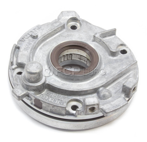 Volvo Oil Pump (S40 S60 S70 V50)  - Genuine Volvo 30650144