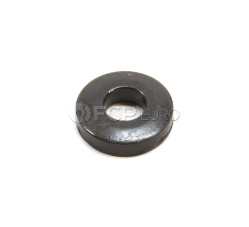 Volvo Exhaust Manifold Stud Washer - Genuine Volvo 419401