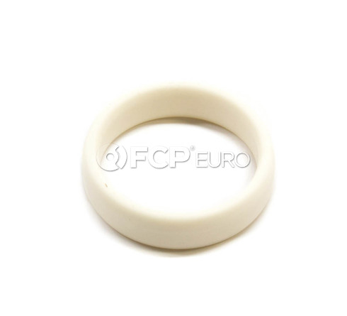 Volvo Engine Oil Filter Housing Gasket (S40 V50 C70 C30) - Genuine Volvo 8642828