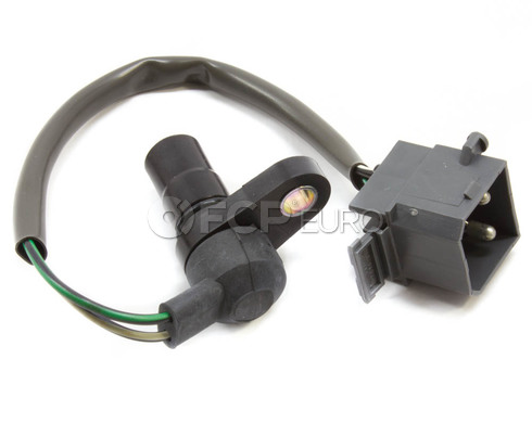 Volvo Engine Speed Sensor - Genuine Volvo 3515641